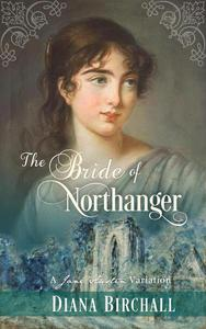 The Bride of Northanger