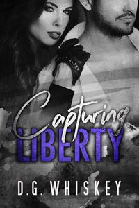 Capturing Liberty