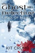 Ghost Detective: Book IV Pool of Tears