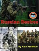 Russian Desires