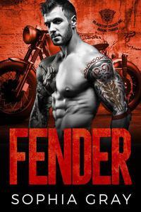 Fender (Book 3)