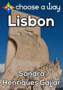 Lisbon - Choose a Way