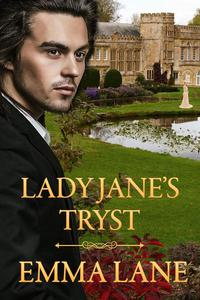 Lady Jane's Tryst