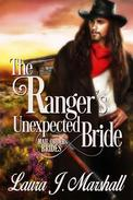 The Ranger's Unexpected Bride