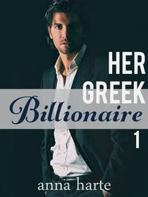 Her Greek Billionaire