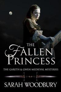 The Fallen Princess