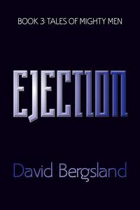 Ejection