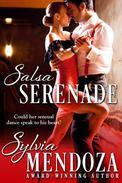 Salsa Serenade