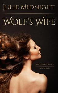 Wolf's Wife