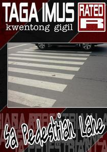 Sa Pedestrian Lane ( Tagalog Gay Erotica Drama)