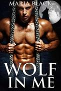 Wolf In Me