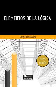 Elementos de la Lógica - Segunda Edición