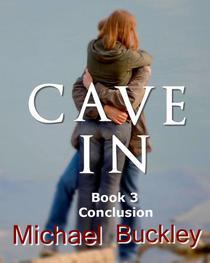 Cave In Book 3