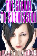 Signal To Submission (brianwash, forced orgasm, hypnosis)