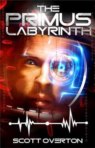 The Primus Labyrinth