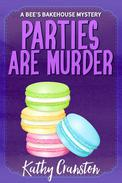 Parties are Murder