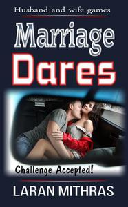 Marriage Dares