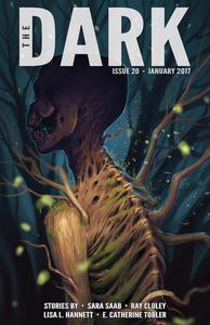 The Dark Issue 20
