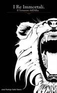 I Re Immortali: Il Tormento dell'Alba