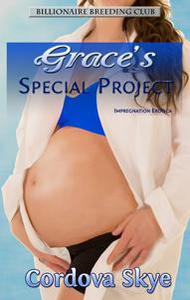 Grace's Special Project