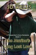The Marines Long Lost Love