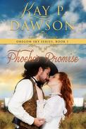 Phoebe's Promise