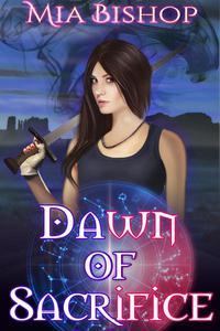Dawn of Sacrifice