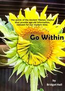 Go Within