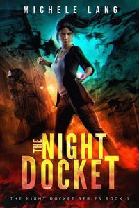 The Night Docket
