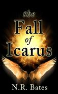 The Fall of Icarus (The Elevator, The Fall of Icarus, and The Girl)