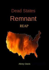 Dead States: Remnant REAP