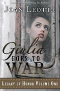Giulia Goes to War