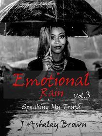 Emotional Rain