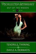 Tendrils, Twining