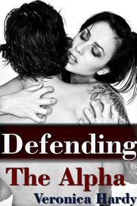 Defending the Alpha