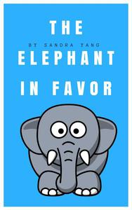 The Elephant in Favor