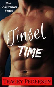 Tinsel Time!