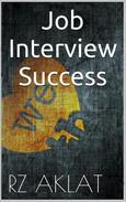 Job Interview Success