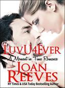 LuvU4Ever
