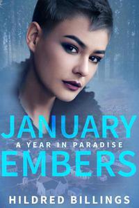January Embers