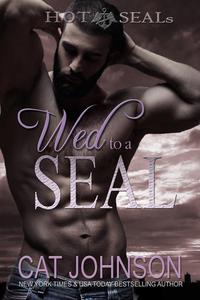 Wed to a SEAL