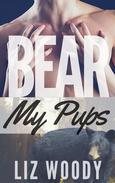 Bear My Pups (Book 2)