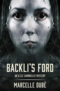 Backli's Ford