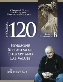 Program 120 Female Handbook B