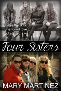 Four Sisters