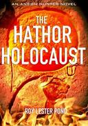 The Hathor Holocaust
