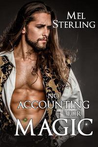No Accounting for Magic