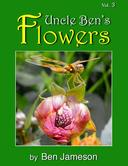 Uncle Ben's Flowers, Vol. 3