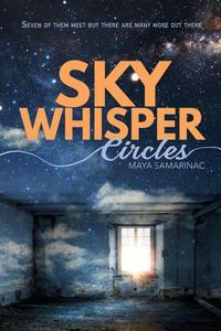 Sky Whisper - Circles