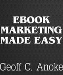 EBook Marketing Made Easy